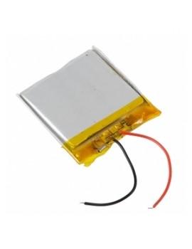 RXO Battery