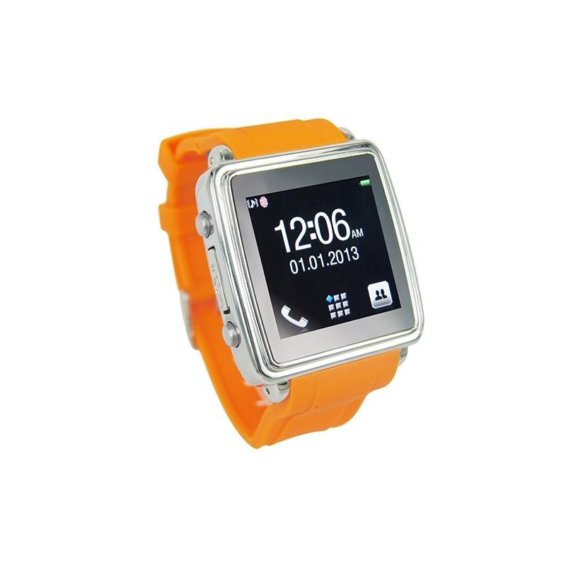 Reloj Móvil Bluetooth 4GB