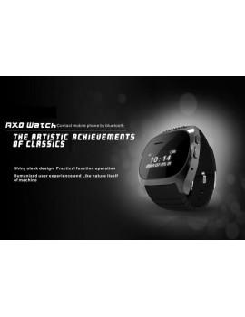 Reloj Móvil Bluetooth RXO