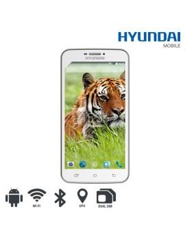 Smartphone 6'' Hyundai...