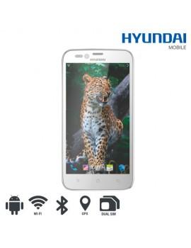 Smartphone 5'' Hyundai...