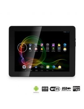 Tablet 9,7'' Quad Core 8 GB...