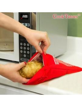Bolsa para Patatas en...