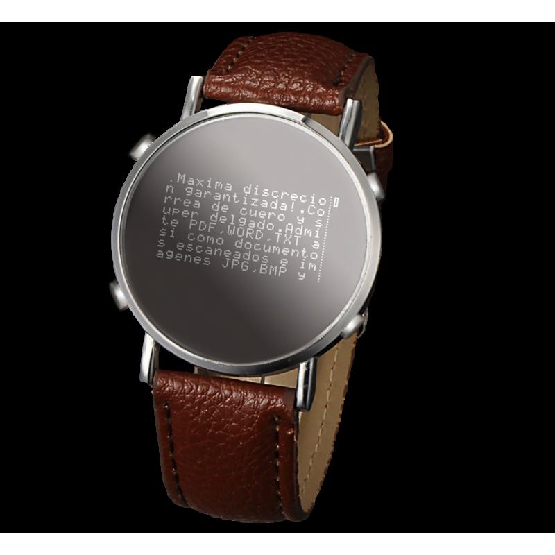 b7e5db1798f3 Reloj RXO Vintage New ...