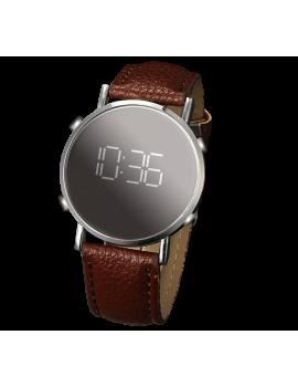 RXO Vintage watch New