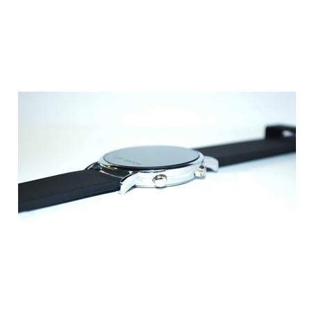 Reloj RXO Vintage New