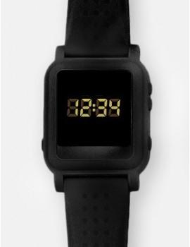 Reloj RXO 2018 new