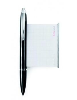 Cheating pen