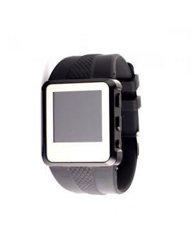 Reloj MP4 BASICO