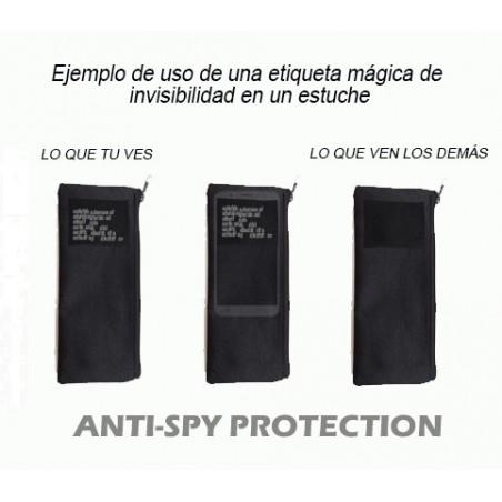 RXO PRO Smart Control
