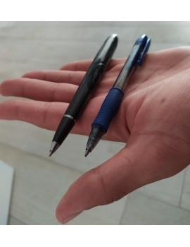 Bolígrafo Chuleta RXO Display