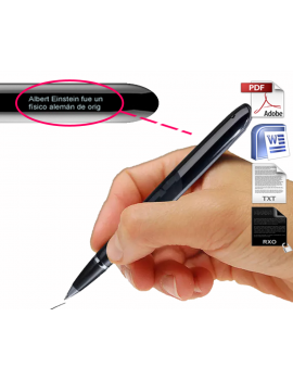 RXO Cheating Pen 8Gb
